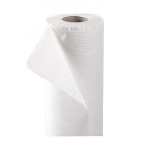 Podkład Higieniczny Prześcieradło Foliowane 50X50