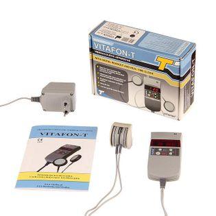 VITAFON T wibroakustyczne urządzenie medyczne