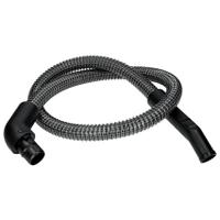 Wąż do odkurzacza Zelmer Typ 2700.0 ST rura