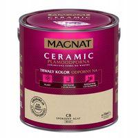 Magnat Ceramic - C8 Spokojny Agat 2,5L