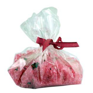 Sól do kąpieli Róża - 100g - Lavea