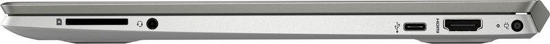 HP Pavilion 13 FHD i5-8265U 8GB 256GB SSD NVMe W10 zdjęcie 5