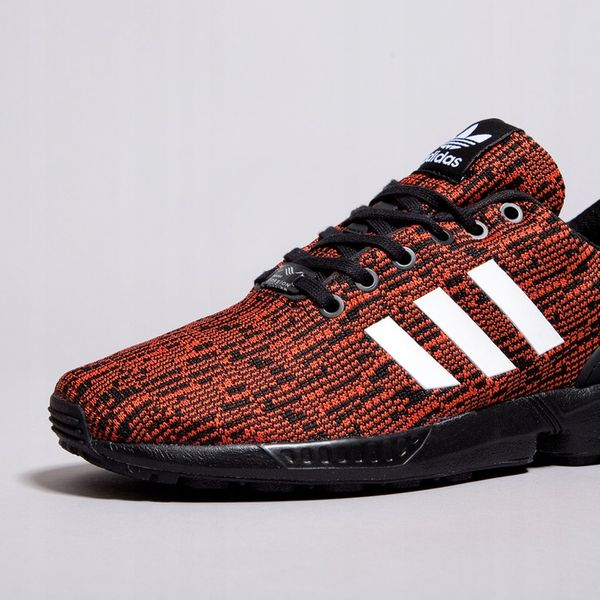 Buty adidas ZX FLUX BY9415 r.41 13