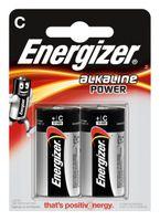 EN3 ENERGIZER ALKALINE CLR14