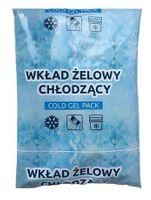 Wkład żelowy chłodzący Cold Gel Pack