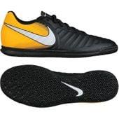 best website 68713 2fffc Buty halowe Nike TiempoX Rio Iv Ic M r.38,5