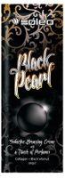 SOLEO BLACK PEARL ULTRA MOCNY BRONZER 3 SZT X 15ML