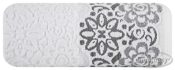 Lumarko Ręcznik RIA 70x140cm 500 01/B+POPI