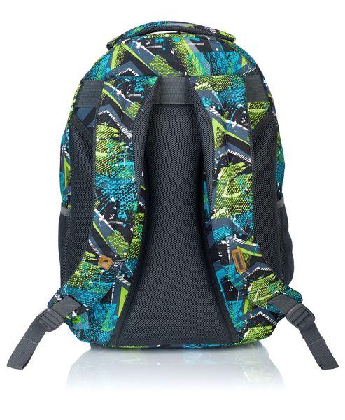 Head Plecak szkolny młodzieżowy HD-78 zdjęcie 2