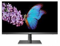 "Monitor Msi 31.5"" 2560 X 1440 Creator Ps321Qr Czarny"