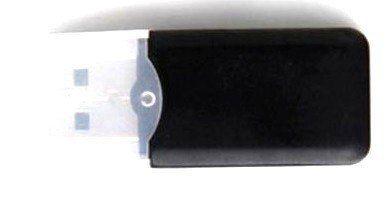 Czytnik Kart Microsd - F183-19