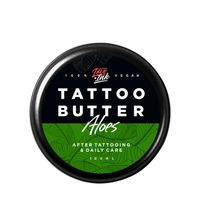 Masło do tatuażu Loveink Tattoo Butter Aloes - 50 ml