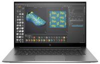 Hp Zbook Studio G7 15.6/16Gb/ssd512Gb/nvidia Quadro T2000/w10P/czarno-Szary