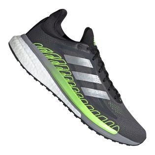Buty biegowe adidas SolarGlide St 3 M r.42 2/3
