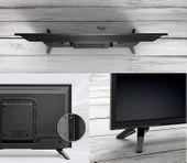"""Telewizor Kruger&Matz 32"""" KM0232T HD DVB-T2 H.265 zdjęcie 6"""