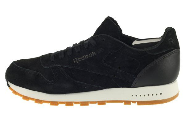 1a6526741bd9f Reebok CL LEATHER SG (BS7892) • Arena.pl