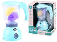 Robot kuchenny Blender mikser małe AGD ZA3538
