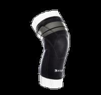 Stabilizator na kolano Compex Anaform 2 MM