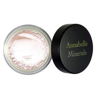 Róż Mineralny Romantic 4g - Annabelle Minerals