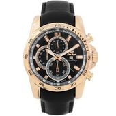 Zegarek męski Gino Rossi MATIAS 9753A-1A4