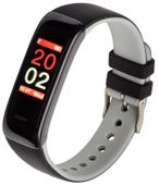 Smartwatch Garett Fit 11 szary