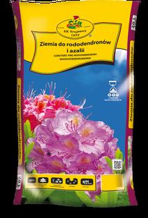 Ziemia Do Rododendronów 50 L KIK