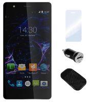 MYPHONE X PRO 5,5'' 4/64GB 20MPix LTE DUAL SIM