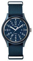 Zegarek Timex MK1 TW2R37300 Weekender 40