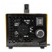 Narzewnica elektryczna termostat farelka 2,5kw 230 zdjęcie 3
