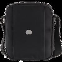 "Torba na ramię / tablet 10.1"" DELSEY Montmartre Pro Czarna"