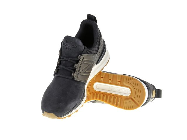 New Balance WS574DS - 37 na Arena.pl