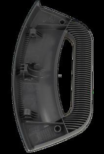 Klamka rączka uchwyt pralki Hotpoint Ariston  WMG C00286151