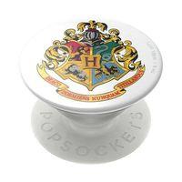 Popsockets 2 Hogwarts 100805 uchwyt i podstawka do telefonu - licencja