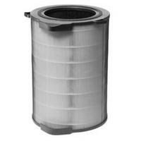 Filtr do oczyszczania powietrza Electrolux PURE A9 EFDBTH6