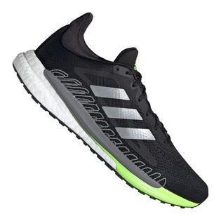 Buty do biegania adidas SolarGlide 3M M r.46