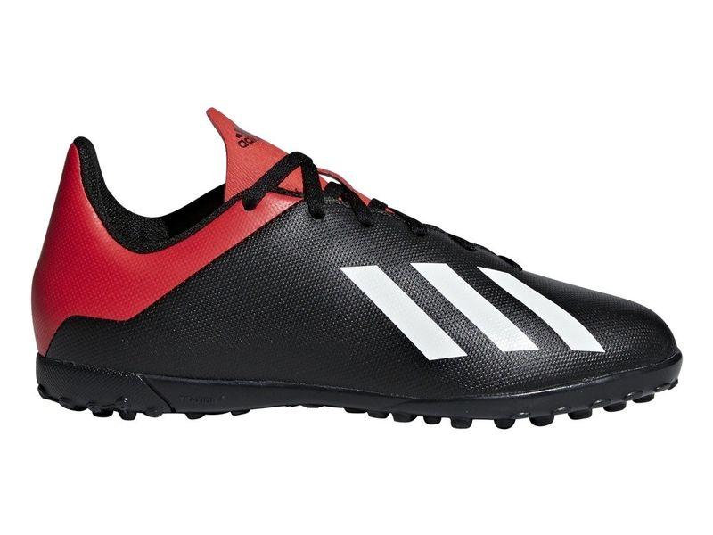Buty dziecięce ADIDAS X 18.4 TF J 36 zdjęcie 1