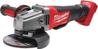 Szlifierka kątowa Milwaukee Fuel M18 CAG125XPD-0 (125 mm)