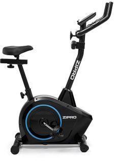 Zipro Rower treningowy magnetyczny Boost