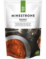 Zupa warzywna Minestrone BIO 400 g Auga