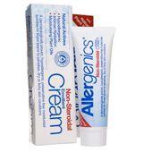 Optima Allergenics krem niesterydowy - 50 ml