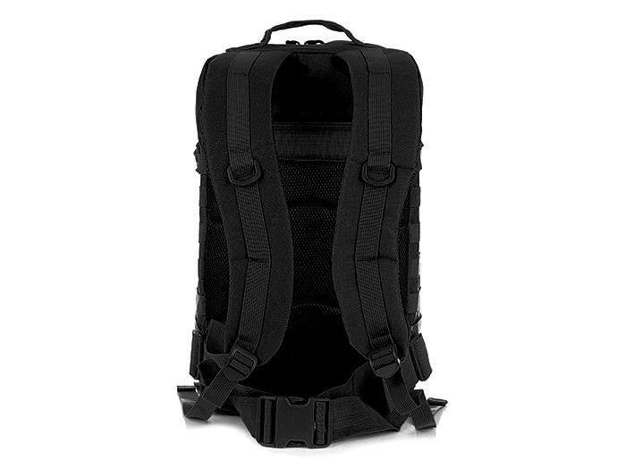 Bag Street Plecak Turystyczny Taktyczny duży S70 zdjęcie 5
