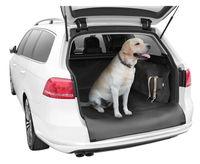 Mata samochodowa dla psa DEXTER do bagażnika XL