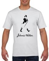 Koszulka męska JOHNNIE WALKER M