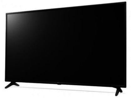 Telewizor Lg 43″ 43Un711C
