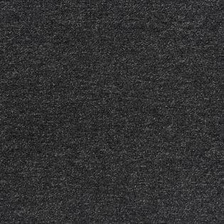 Go to 21802 Wykładzina Dywanowa Biurowa w płytkach 50cm x 50cm