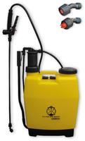 Opryskiwacz ciśnieniowy plecakowy 16l
