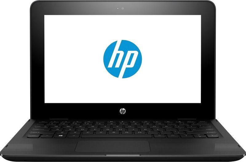 2w1 HP Stream 11 x360 Intel N3060 4GB 32GB SSD W10 - PROMOCYJNA CENA zdjęcie 7