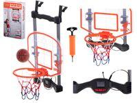 Kosz do gry w koszykówkę koszykówka