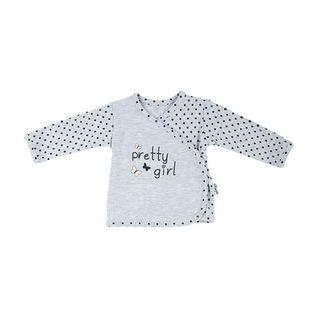 "Koszulka niemowlęca ""Naomi"" Nicol 158005,"