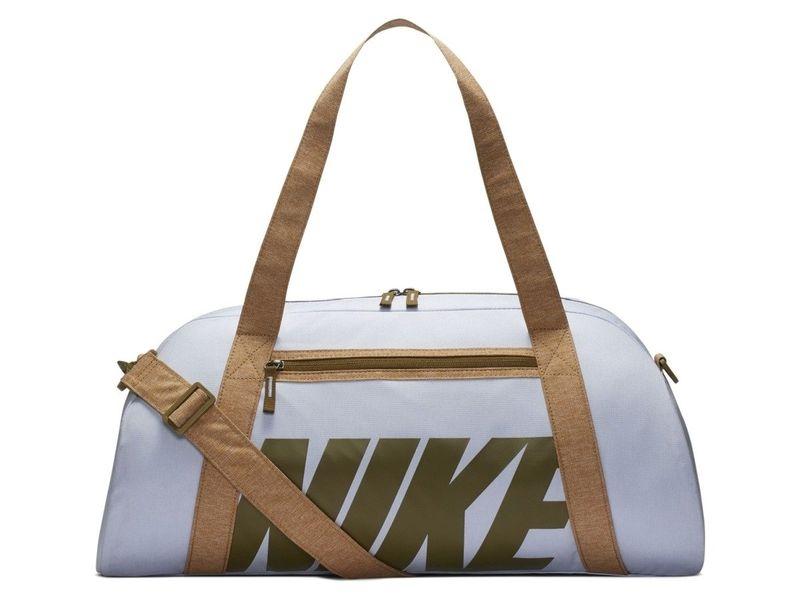 w magazynie sprzedaż online dobra jakość Torebka damska NIKE WOGYM CLUB TRAINING DUFFEL BAG UNI